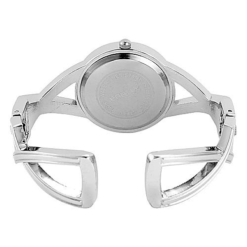 Кварцевые женские Аналоговые часы браслет (больше цветов) Lightinthebox 253.000