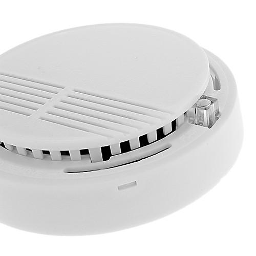 Дымовая пожарная сигнализация First Alert беспроводной детектор система Lightinthebox 214.000