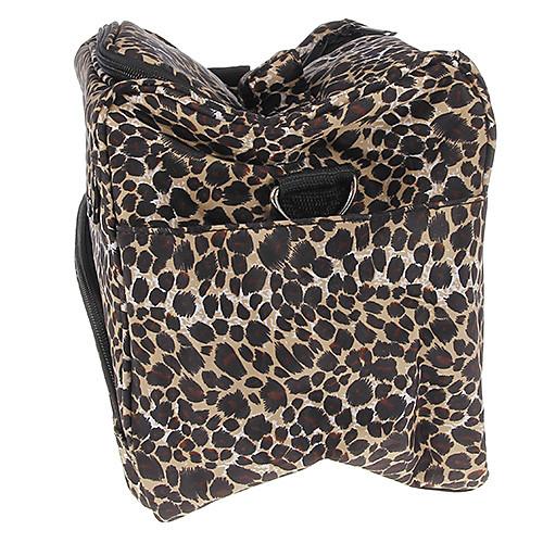 Leopard Pattern Большой размер косметический мешок Lightinthebox 1331.000