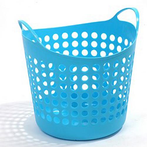 Современная пластиковые ведра - 4 Цвета Lightinthebox 858.000