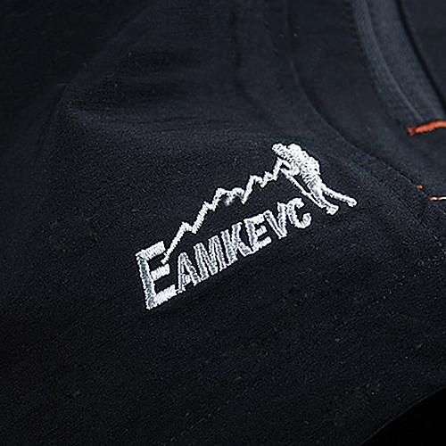 EAMKEVC мужская открытый грузовые шорты Терилен Lightinthebox 1288.000