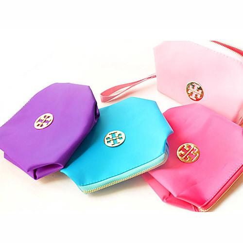 Конфеты Цвет водонепроницаемый мешок красоты Lightinthebox 257.000