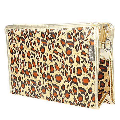 Мода Leopard Pattern Красота Сумки Lightinthebox 300.000