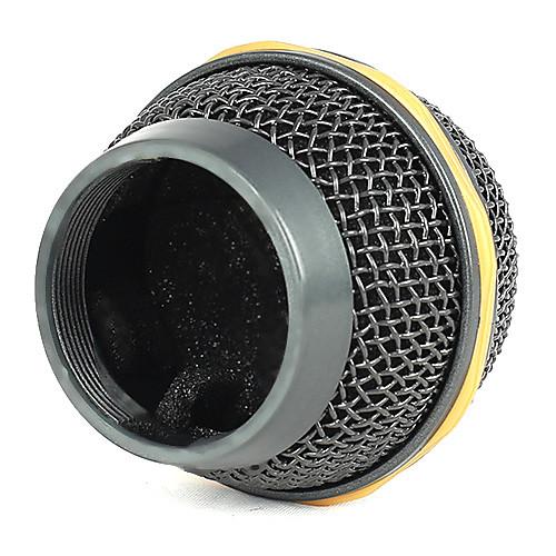 danyin дм-028 конденсатор 3,5 мм микрофон с поворотной держателя Lightinthebox 515.000