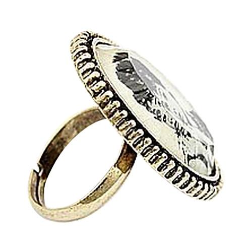 Новых европейских и американских дворец ретро леди красоты Аватара кольцо Lightinthebox 42.000