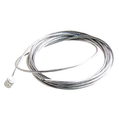 Тормозной кабель для велосипеда/мотоцикла (170 см) Lightinthebox 128.000