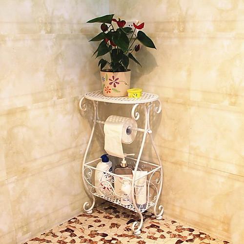 Классический Случайные Цвета металла ванны Стойка Lightinthebox 3437.000