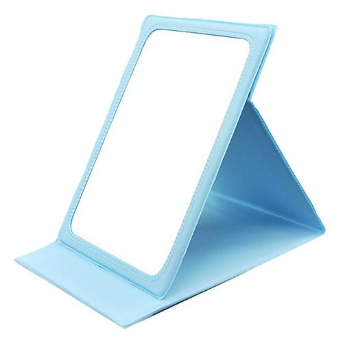 Высококачественный дешевой цене Компактный карманный зеркало для макияжа Lightinthebox 429.000
