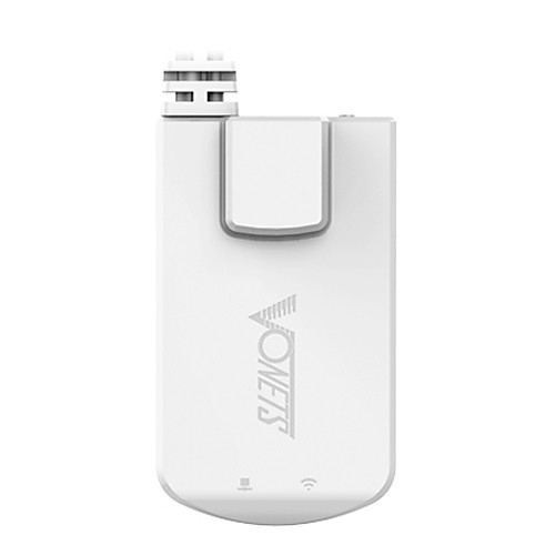 Vonets vap11n 150mbps 802.11g/b/n мини WiFi мост маршрутизатор повторитель Sky Box IPTV Lightinthebox 816.000