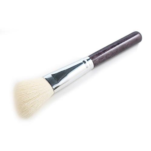 Профессиональные Blush Brush Наивысшее козьей шерсти Дополнительные косметические средства Lightinthebox 171.000