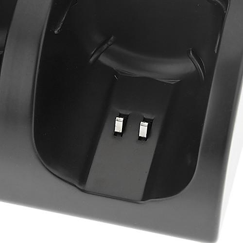 4 в 1 Зарядное устройство  4 Батареи для Nintendo Wii Lightinthebox 728.000