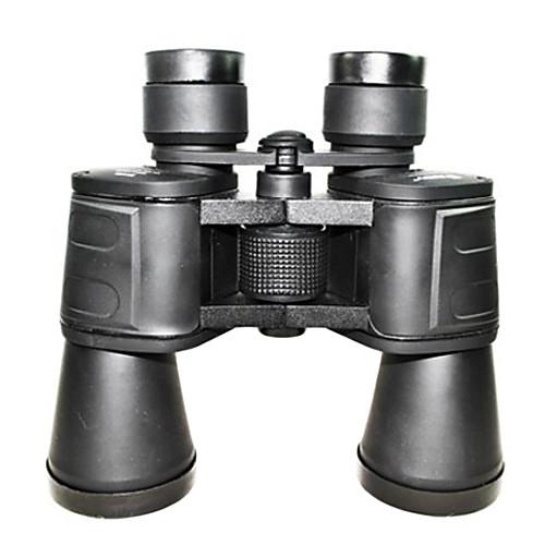 Тактический военно-телескоп 20X50 дальномер большом увеличении Открытый Охота бинокулярный Lightinthebox 1417.000