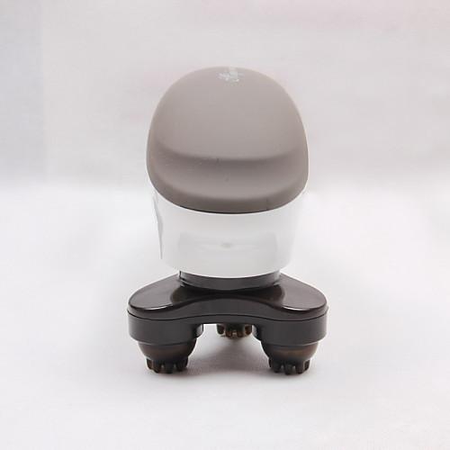 Ли-699A Массаж Hammer Для Назад / шеи / Ноги / ноги / Талия Lightinthebox 1855.000