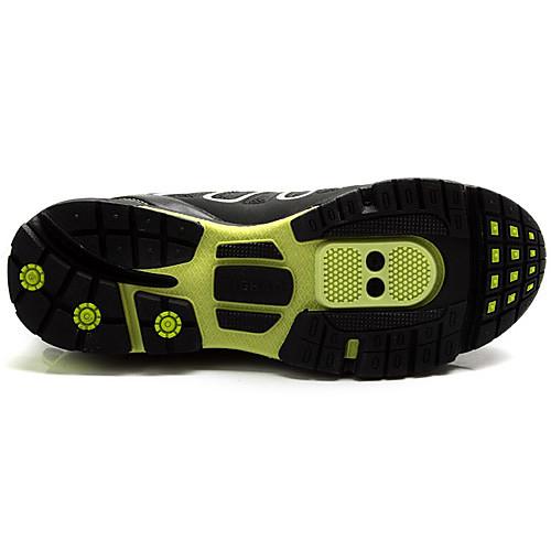 Tiebao Дышащие Повседневная обувь Велоспорт с нейлоновым ТПУ Sole Lightinthebox 3437.000