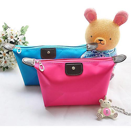 Элегантная мода Красота сумка Lightinthebox 343.000