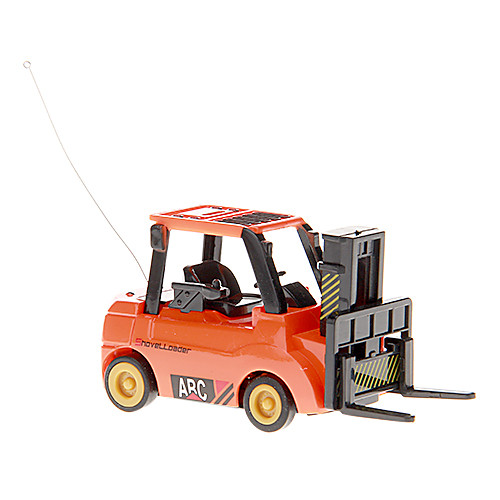 WLtoys Мини RC автопогрузчик Lightinthebox 601.000