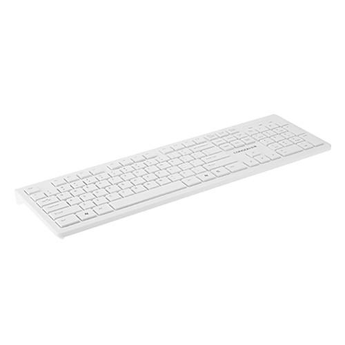 CK-420 Ультратонкий Шоколад Клавиатура Lightinthebox 300.000