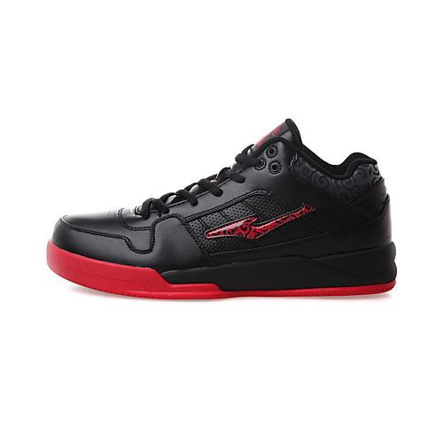 Мужская искусственной кожи плоский каблук мода кроссовки туфли с шнуровке Lightinthebox 2577.000