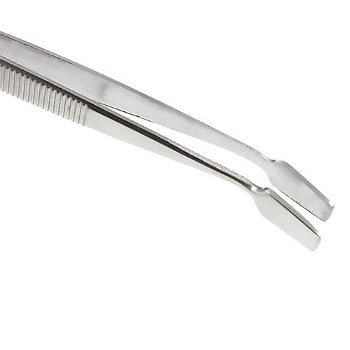 Нержавеющая сталь Накладные ресницы Assist Device Lightinthebox 128.000
