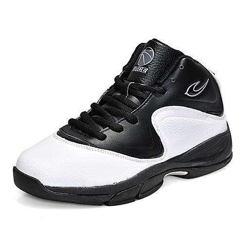 Искусственная кожа Мужская Спортивная мода кроссовки с пряжкой Lightinthebox 2126.000