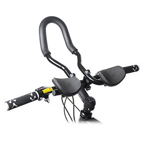 Велоспорт 37  30 см Триатлон алюминиевого сплава велосипед / велосипедов Отдых Руль Lightinthebox 858.000