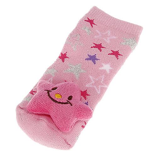 Детская очаровательны Кукла носки (случайным образом и цвет) Lightinthebox 257.000