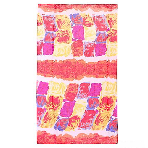 парео / пляж шарф вуаль шарф Lightinthebox 300.000