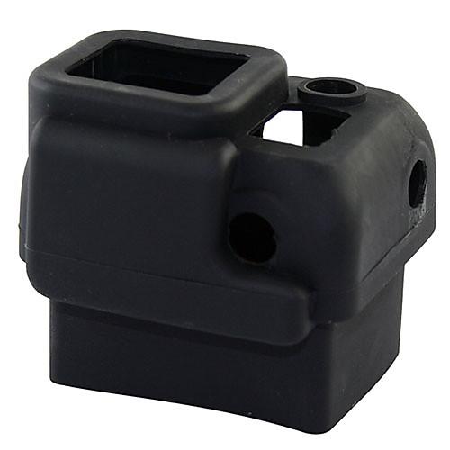 HR53-BK Защитный силиконовый чехол для GoPro Hero 3 Lightinthebox 257.000