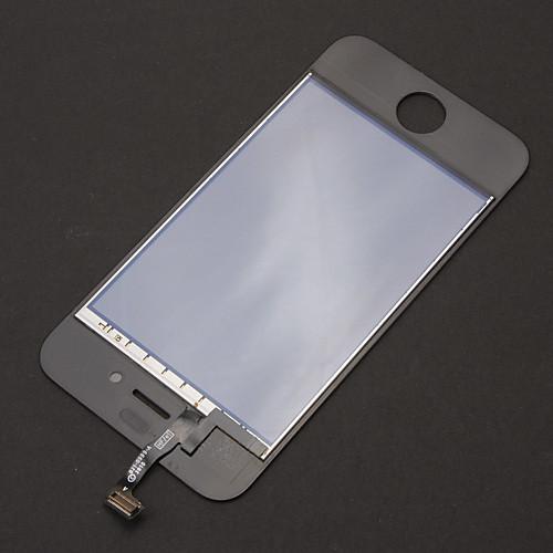 Сенсорный ЖК-экран Digitizer стекло для iPhone 4/4S Lightinthebox 429.000