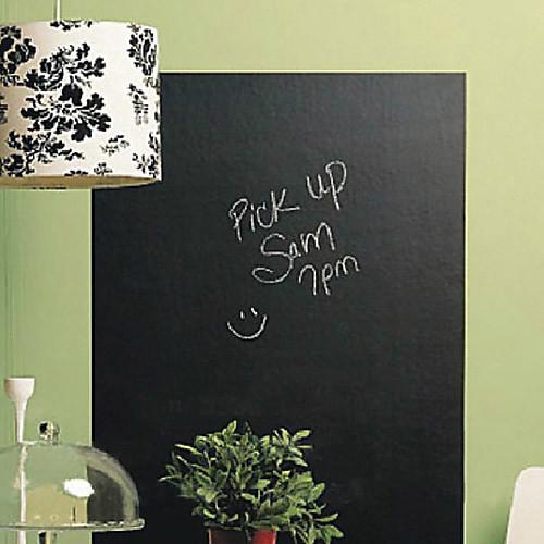Доска стикер стены, съемный, экологически чистым Lightinthebox 644.000