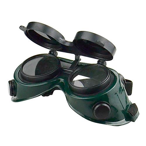 Сварочные очки с флип-Open передней линзы Lightinthebox 300.000