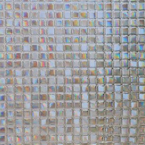 Современная Простота Блок-схема оконной пленки Lightinthebox 2148.000