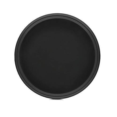 Fotga 67mm тонкий Fader ND фильтр Регулируемая переменная нейтральной плотности Nd2 к ND400 Lightinthebox 601.000