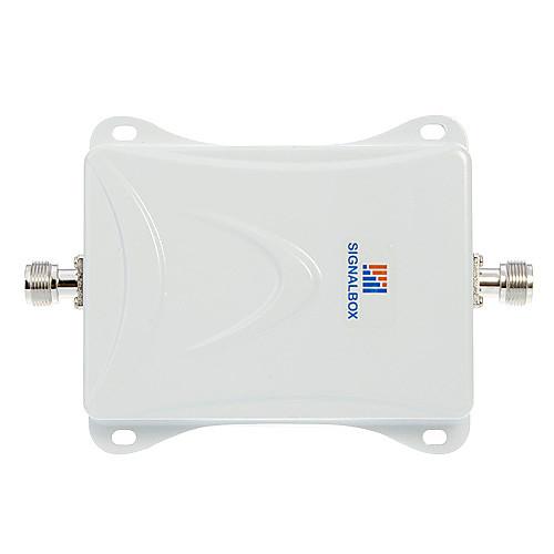 2100 ракета-носитель сигнала 70 дБ / Repeater / усилитель Lightinthebox 6015.000