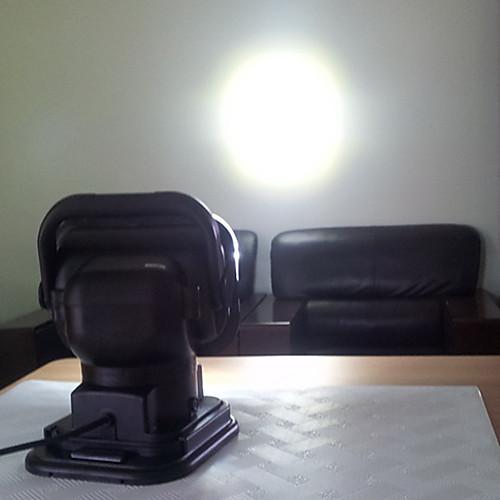 LED523 беспроводной пульт дистанционного управления прожекторами и прожекторы 185X150X230Mm Lightinthebox 4597.000