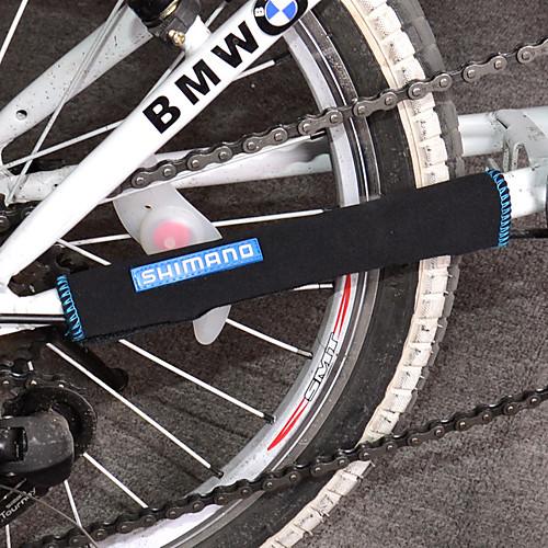 Защитный рукав для велосипедной цепи из нейлона Lightinthebox 85.000