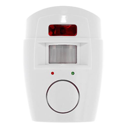 YL-105 3 в 1 дистанционным управлением охранной сигнализации ALARM-ИК электронная собака Lightinthebox 300.000