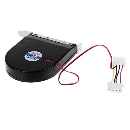LYF Специальное конструкторское рабочего вентилятора Lightinthebox 85.000