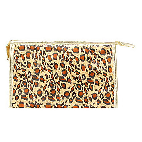 Мода Leopard Pattern Красота Сумки Lightinthebox 300.000