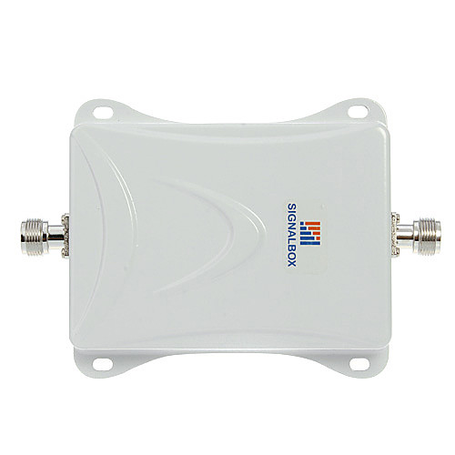900MHz Booster сигнала 70 дБ / Repeater / усилитель Lightinthebox 5156.000