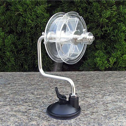 Лески Reel Катушка диспетчера System снасти серебристая алюминиевая эксклюзивный дизайн # GZ9 Lightinthebox 411.000