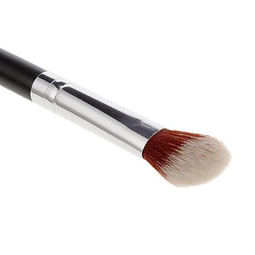 1шт Высокое качество нейлон Blush Brush Lightinthebox 85.000