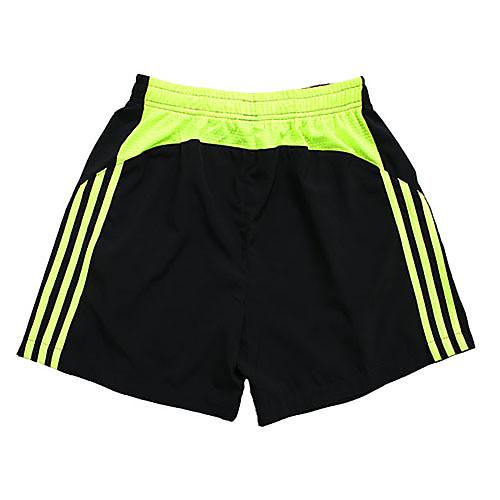 мужские быстрые сухие спортивные шорты Lightinthebox 730.000