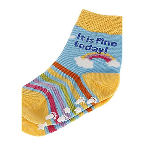 Мультфильм шаблонов девушки носки ((случайная картина & Color)) Lightinthebox 85.000