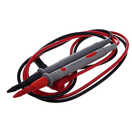 Профессиональный Электрические Pen Lightinthebox 128.000