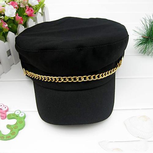 Красивая девушка мода район Hat для партии Lightinthebox 429.000