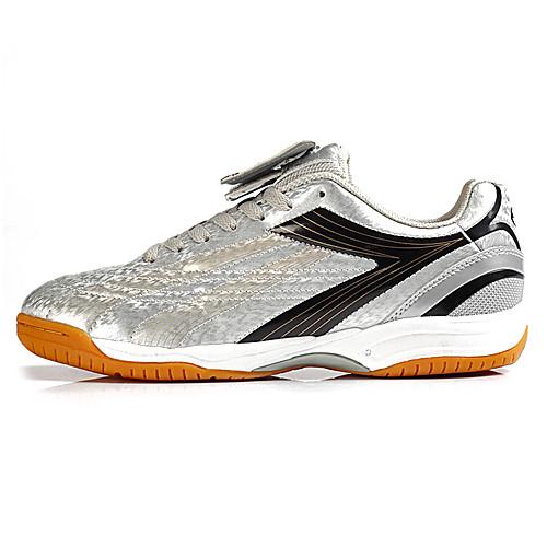 Tiebao V1 Series Мужские Anti-Slip Футбол / Футбол обувь Lightinthebox 1288.000