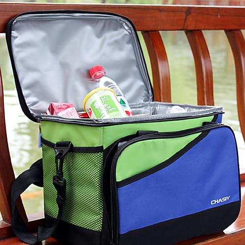 35L Калифорния Инновации автомобилей Холодильник холодный мешок Lightinthebox 1718.000
