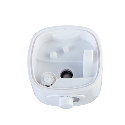 Ароматерапия диффузор увлажнитель воздуха Lightinthebox 1718.000