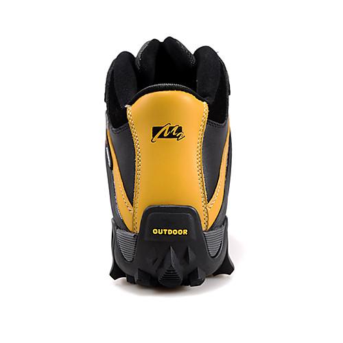 Мужская Anti-Slip & непромокаемую обувь походы Lightinthebox 4214.000